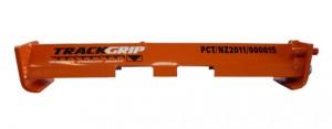 Standard-Grip-Orange