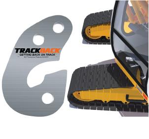 Why-trackback