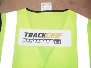 trackgrip