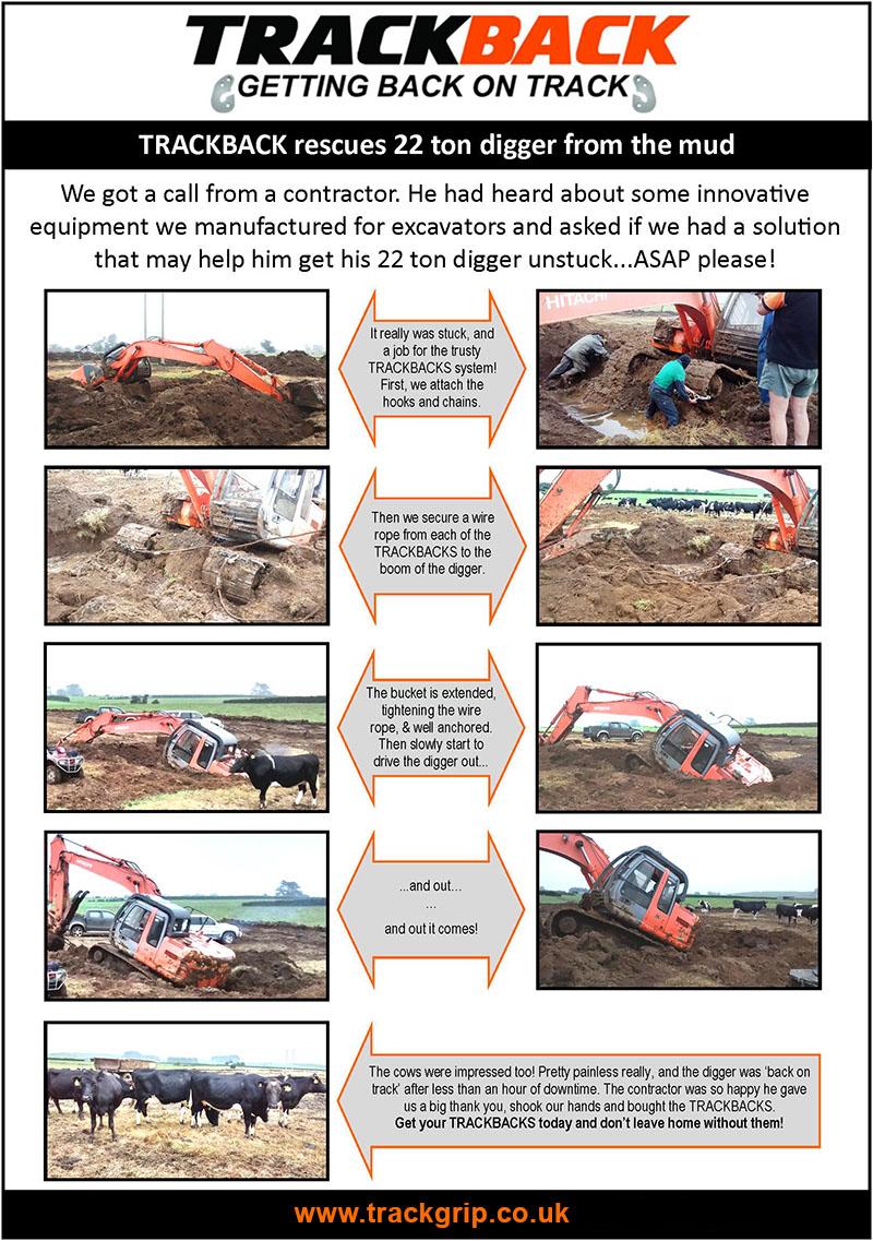 TRACKBACK_rescues_22ton_excavator
